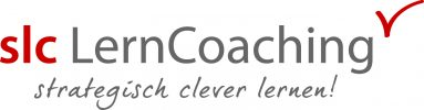 BLOG slc LernCoaching